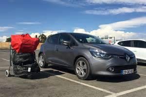 Renault Portugal Renault Rental Car We Drive Portugal S Best Selling Car
