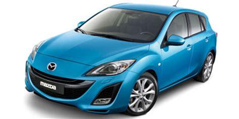 2011 mazda 3 parts and accessories: automotive: amazon.com
