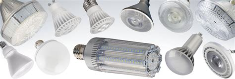 Led Light Bulbs For Sale Cheap Light Bulbs For Sale Image For Outdoor Led Flood Light Bulbs For Sale Led Outdoor Flood