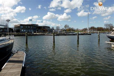 ligplaats medemblik te koop ligplaats regatta center medemblik ligplaats te koop in