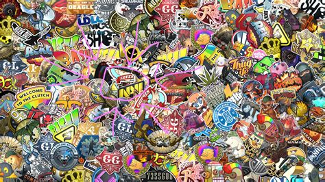 Coole Handy Sticker by I Made A Sticker Wallpaper Ages Ago And It Was Well