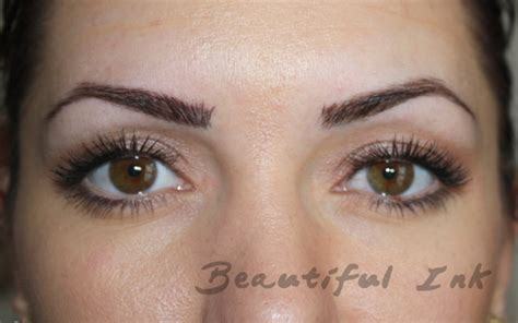 tattoo eyebrows permanent eyebrows tattoo price beauty wallpaper