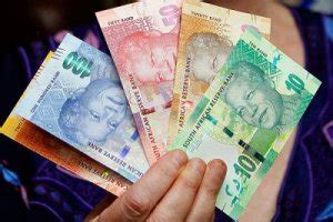 Win Money Online In South Africa - stand a chance to win free online competitions south africa