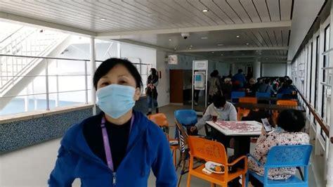 coronavirus scary update covid  symptoms