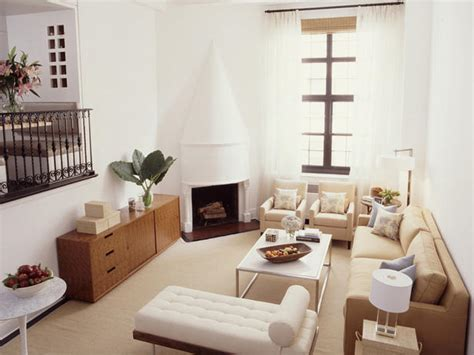 modern living room design ideas 2013 modern furniture 2013 modern neutral living rooms