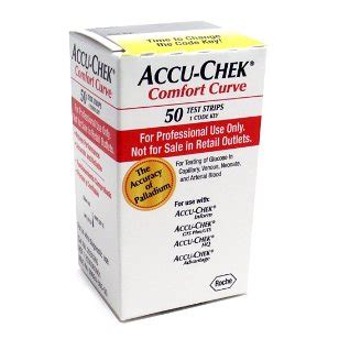 accu chek comfort curve test strips accu chek multiclix lancets 102 count boxes pack of 2