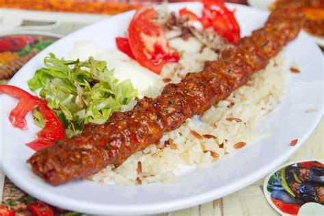 turk et yemekleri t 252 rk mutfağı et sote