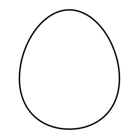 huevos con caritas para colorear mandala huevo de pascua plantilla dibujo para colorear e