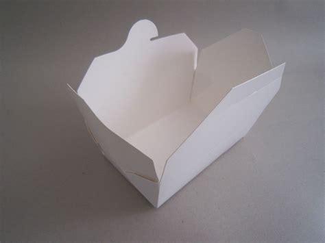 Jual Take Away Box by Take Away Box