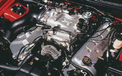 1999 mustang cobra horsepower snafu 1999 mustang cobra