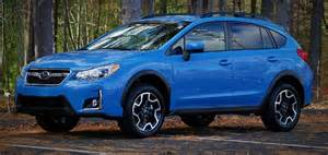 Subaru Crosstrek Images 2017 Subaru Crosstrek Images And Reviews 2017 2018 Cars
