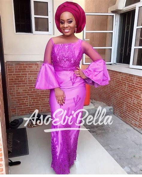 aso bella naija bella naija latest aso ebi styles hairstylegalleries com