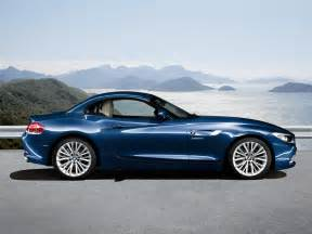 the bmw z4 roadster wallpapers for pc bmw automobiles