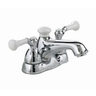 eljer bathtub faucet parts eljer clarion centerset bath faucet product detail