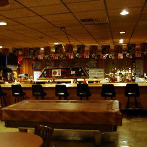 american legion post 25 joyce kilmer hall rentals in