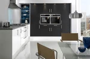Kitchen Design John Lewis 21 Contemporary Kitchens Under 163 5 000