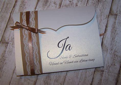 Einladungen Hochzeit Vintage Spitze by Einladung Hochzeit Vintage Spitze Einladung Zur Hochzeit