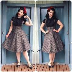 Amberjoys Vintage Closet by Miss Victory Violet Miss Victory Violet