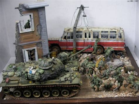 17 best images about diorama model trains on pinterest 17 best images about diorama ideas on pinterest toy