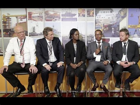 shipping industry challenges africa s shipping industry part i challenges