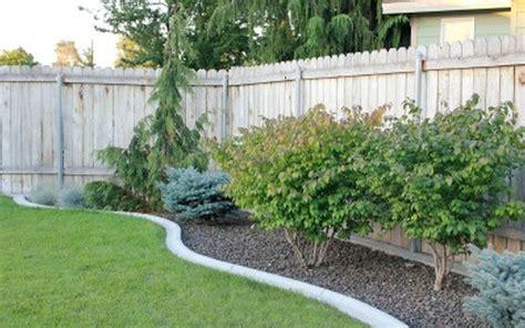 kid friendly backyard ideas on a budget garden ideas on a budget amazing small backyard design kid