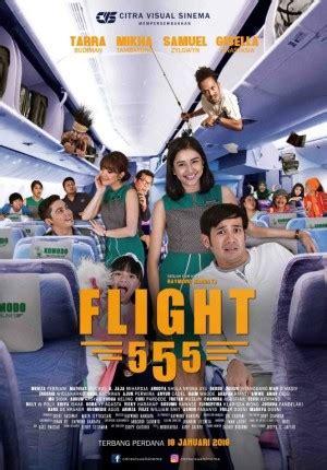 film terbaru januari 2018 film bioskop terbaru eifel i m in love 2 tayang 14