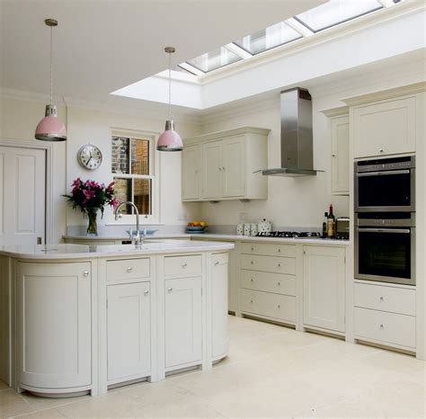 neptune kitchen furniture neptune suffolk kitchen from kit stone kitchen ideas