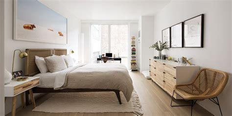 inspiring modern bedroom design ideas