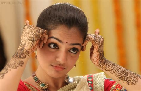 actress nazriya photos download tamil actress nazriya nazim wallpaper superhdfx