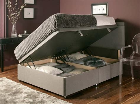 coolest bedroom furniture bloombety multifunction cool bedrooms cool bedrooms