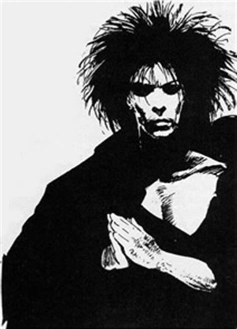 New Reader's Guide to Neil Gaiman's Graphic Novels