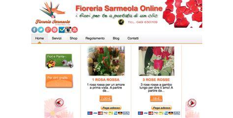 acquisto fiori fiori a i fiori a casa tua con un click