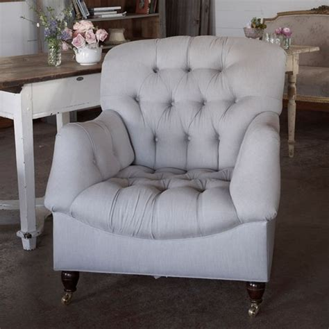 ashwell shabby chic slipcovers 1000 images about simply on chair