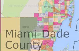 Miami Dade Zoning Map by Miami Dade County Zip Code Map Before You Call A Ac Repair