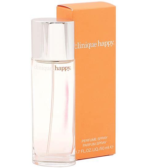 Clinique Happy Perfume clinique happy perfume perfume lover