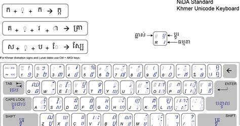 layout fonts download khmer unicode 2 0 1 esk info