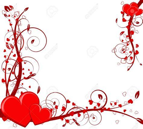 valentines de staggering valentines day trending on