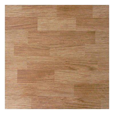 pavimento ceramico leroy merlin produtos