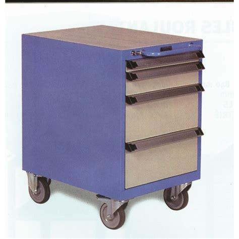 tiroir roulant tiroir roulant bande transporteuse caoutchouc