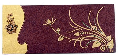 Supplier Real Indian Set By Hana wedding card design jpg chatterzoom