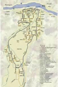 fruit loop oregon map commercial district advisor emerging ideas in community