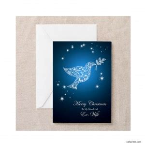 gifts  give  divorced friends     holiday season weinberger divorce