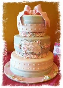 baby shower cakes baby shower cake sugar decorations