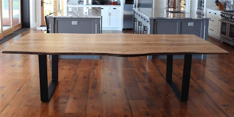 home living wood design toronto muskoka ontario canada
