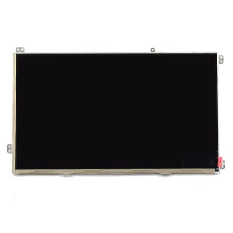 Asus Transformer Laptop Replacement for asus transformer t100 t100ta new lcd display repair replacement in tablet lcds panels from