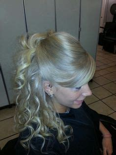 hairstyles for the military ball marine ball on pinterest 24 pins