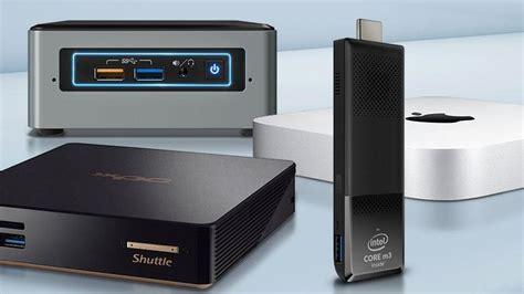 Desk Top Computer Prices The Best Cheap Desktop Computers Of 2017 Desktop Reviews