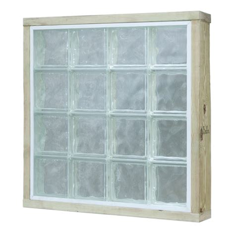 replacement basement windows lowes replacement windows corning replacement windows