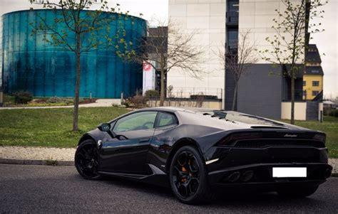 Lamborghini Fahren Geschenk by Lamborghini Fahren In Hamburg Als Geschenk Mydays