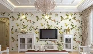 room wallpaper design living room wallpaper designs dgmagnets com
